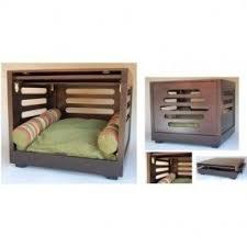 dog bedroom furniture. designer dog crate bedroom furniture