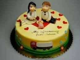 Uk Birthday Cake Ideas For Boyfriend Iqcryptoclub