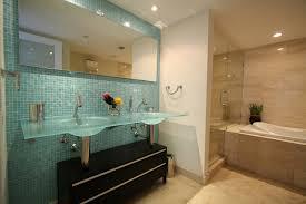 Popular Bathroom Remodeling Trends - Bathroom remodel trends