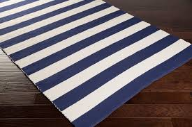 home and furniture gorgeous striped cotton rug on bold stripe west elm striped cotton rug