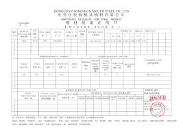 1045 S45c C45 Steel Properties Heat Treatment Songshun