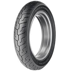 Dunlop Motorcycle Tire Size Chart Performance Motorcycle Tires Dunlop Motorcycle Tires