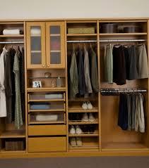 Best 25 Ikea Closet System Ideas On Pinterest  Ikea Closet Ikea Closet Organizers Pax