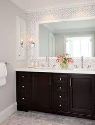tile backsplash bathroom shower. Contemporary Backsplash Marble Tiles Bathroom Ideas Throughout Tile Backsplash Shower