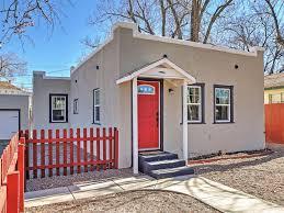 Cozy 2BR Prescott House w/Fenced Yard... - HomeAway Prescott