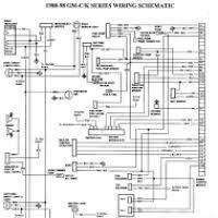 logitech z 5500 wiring diagram wiring diagram and schematics logitech wiring diagram source · 2005 gmc 3500 wiring diagram wiring schematics diagram rh mychampagnedaze com 2002 gmc c7500 wiring