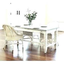 round zinc dining table room for your ideas top indore india r