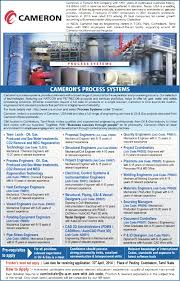 Electrical Cad Designer Jobs Structural Designers Job In Coimbatore Engineering Civil