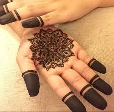 Mehndi Designs For Kids I Henna New Mehndi Designs Palm Henna Designs Finger
