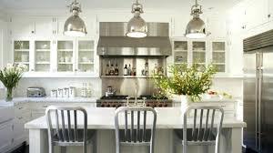 industrial kitchen lighting fixtures. Industrial Kitchen Lighting Light Fixtures In Prepare 0 Design Bullishness.info
