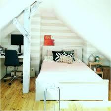 Inspirierend Von Schlafzimmer Dachschrge Ideen Dachschräge Gestalten