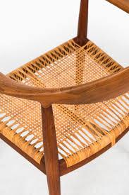 hans wegner peacock chair. Price Per Piece Hans Wegner Peacock Chair