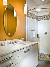 bathroom accent tiles ideas shower accent tile bathroom accent tile height mosaic tile bathroom accent wall