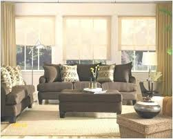 home design living room ideas brown sofa home pictures living room colors with brown couch small home decor