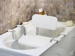 Купить Сиденья для <b>ванны</b> в Нижнем Новгороде - Я Покупаю