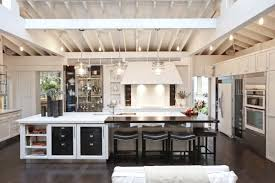 House Beautiful Kitchen Design Model Kitchens Pictures Kitchen Design Photos 2015