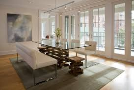 Designer Living Room Decorating Ideas Dining Room Spaces Modern Transitional Budget Design Living Small 62