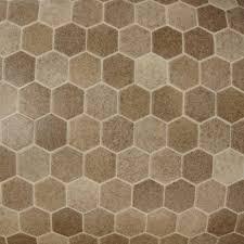 retro linoleum flooring
