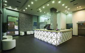 Premier LED Lighting Solutions By SilberSonne  Zoom EnterprisesPremier Led Lighting Solutions