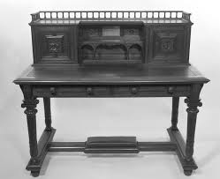 oval office resolute desk. Hollywood Blooper: \u201cMr. Cage, Let Us Tell You About Our Desk\u201d Oval Office Resolute Desk