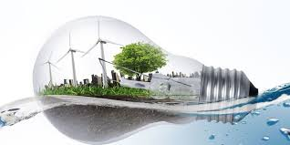 essay on alternative energy sources essay on energy sources
