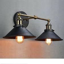 diy industrial lighting. Diy Industrial Bathroom Lighting