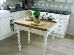 Bestbewertet Schmale Tische Für Küche Großartig Genial Kleiner Tisch