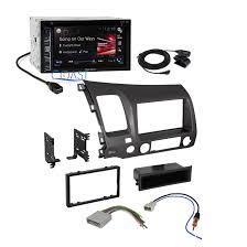 pioneer 2016 car radio stereo dash kit wire harness for 2006 2011 Wire Harness For Pioneer Car Stereo Wire Harness For Pioneer Car Stereo #97 Raptor Car Stereo Wire Harness