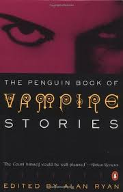 the penguin book of vire stories