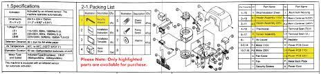 airspace diagram diagram electric aire le