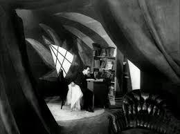 best german expressionism film noir images german expressionism