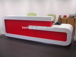 office counter designs. factory price custom office front desk counter design designs