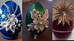 Decorative Nariyal Designs Decorative Coconut Coconut Decoration Latest Price