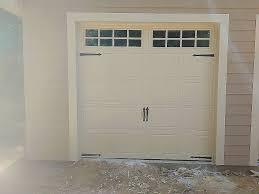 garage door spring repair boise fresh garage doors at home depot awesome ubaldo garage doors garage