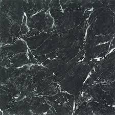 self adhesive dark marble vinyl floor tile
