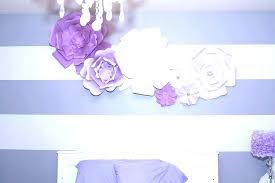 poppy metal wall art purple metal wall art wall purple poppy metal wall art poppy flower
