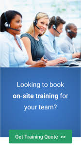 tele sales training telesales training 1 day telephone sales courses
