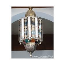 moroccan style lighting fixtures. Moroccan Style Lighting Fixtures A