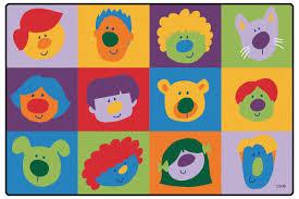 ... Children's Carpets For Kids Tiles Ideas: Luxury Carpets For Kids Design  ...