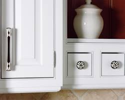 furniture drawer pulls and knobs. Full Size Of Kitchen:black Pull Handles Kitchen Cabinets Beautiful 4 Dresser Drawer Pulls Furniture And Knobs R