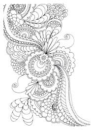 Coloring Pages Childrens Lent Coloring Pages Great For Kids Sheets