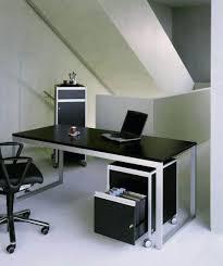 topdeq office furniture. Topdeq Office Furniture Catalog Prev Next And Accessories P