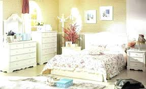 shabby chic childrens furniture. Shabby Chic Childrens Bedroom Furniture Girls Absolutely . M