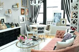 shabby chic area rugs city glass conference table living room style with white pink rug shabby chic area rugs