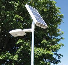 Discovering The Best Solar Powered Lights Outdoor Exterior Outside Solar Powered Lights