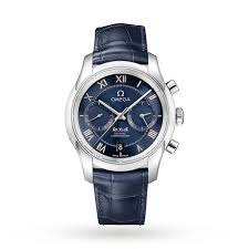 omega de ville chronograph mens watch luxury watches watches omega de ville chronograph mens watch