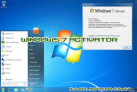 windows 7 activator free for