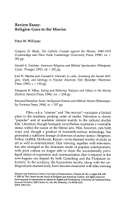 essay of religion fast online help persuasive essay topics religion fast online help persuasive essay topics religion