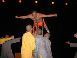 """Résultat de recherche d'images pour """"kung fu toulouse"""""""