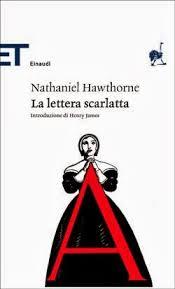 nathaniel hawthorne essay nathaniel hawthorne essay nathaniel  nathaniel hawthorne essaynathaniel hawthorne essay topics